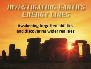 Announcement-Foothills-Earth-Energy-Lines